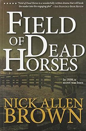 Field of Dead Horses