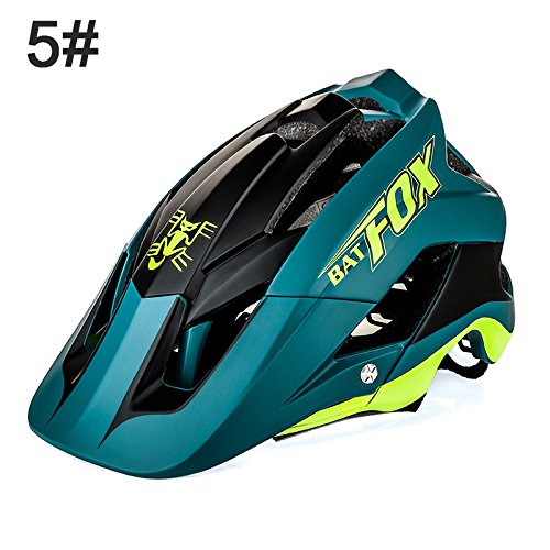 Lee LH Cutogain - Casco de Ciclismo para Adulto