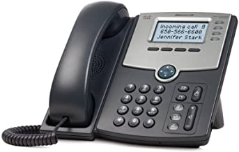 Best cisco phone 504g Reviews