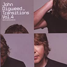 Best john digweed renaissance transitions Reviews