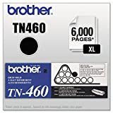 Brother Intellifax 4100E Toner Cartridge (Oem) Made By Brother