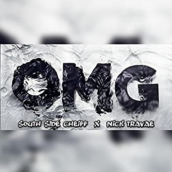 OMG (feat. Nick Travae)