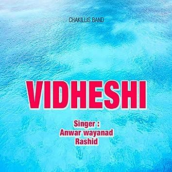 Vidheshi