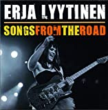 Songs from the Road von Erja Lyytinen