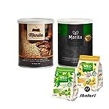 PACK ABALORI Especial Café Marita Burn Control + Café Marita Verde + Hoja de seguimiento + Pautas (2)