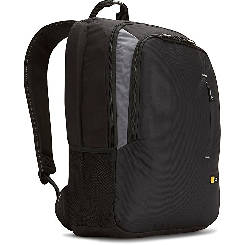 Case Logic VNB-217BLACK -...