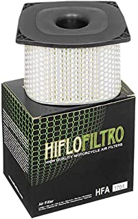 Hiflo Filter Hiflo Hfa3704 Suz Hfa3704 New