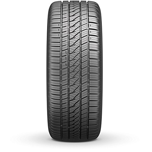 PureContact LS Performance Radial Tire by Continental