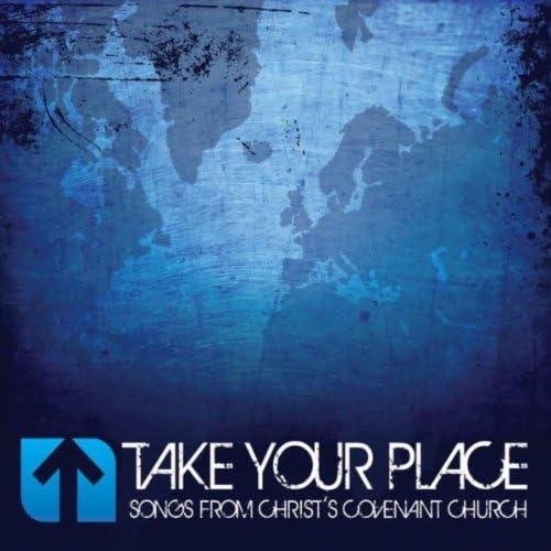 Christ's Covenant Church