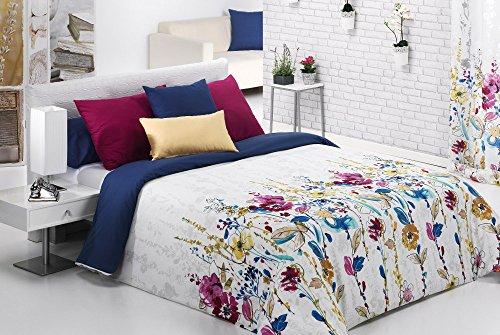 TEXTILONLINE - Tagesdecke Bouti Salma (Bett 135 cm)