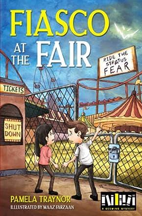 Fiasco at the Fair
