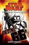 Ordine 66. Star Wars. Republic Commando (Vol. 4)