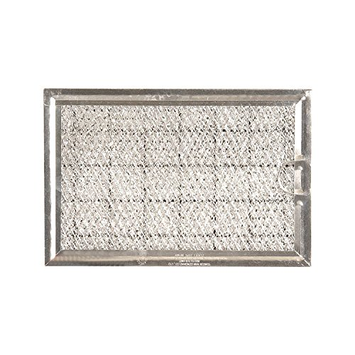 3511900200 Magic Chef Microwave Hood Filter