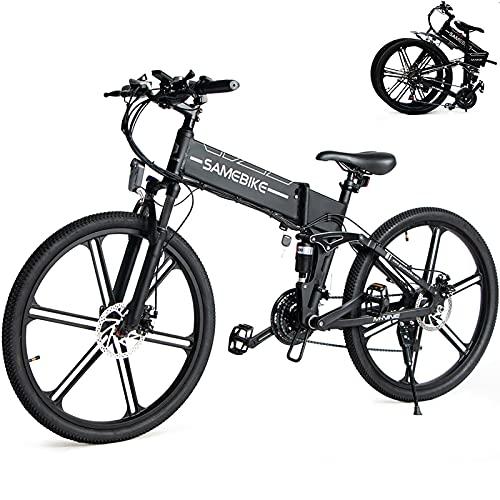 E-Bike/Elektrofahrrad/E-Mountainbike,26...