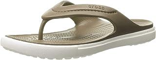 crocs Unisex's Citilane Flip Flops