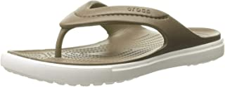 Crocs Unisex Citilane