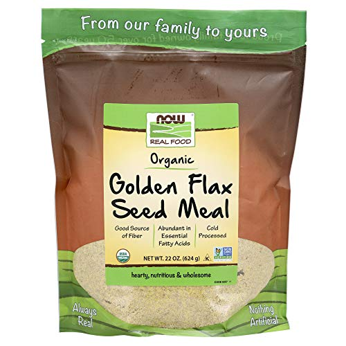 flax meal bread - 8