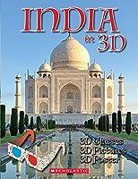 India in 3D