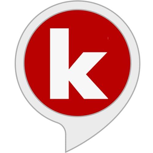 kicker Flash Briefing
