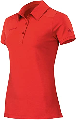 Mammut Kirsi Wohommes Shirt