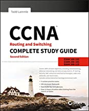 Best ccna practical studies Reviews