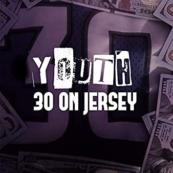 30 On Jersey