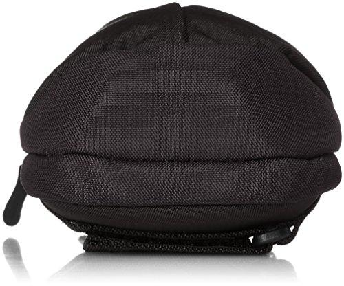[ミレー]リュック用ポーチヴァリエポーチ(VARIETEPOUCH)Black-Noir