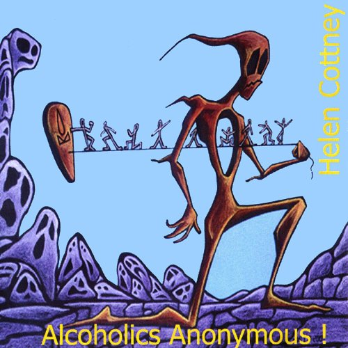 Alcohol in My System