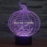 Flugzeug Modell Nachtlicht Diaprojektor Kämpfer Tischlampe Nacht