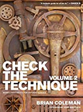 Check the Technique: Volume 2 More Liner Notes for Hip-Hop Junkies