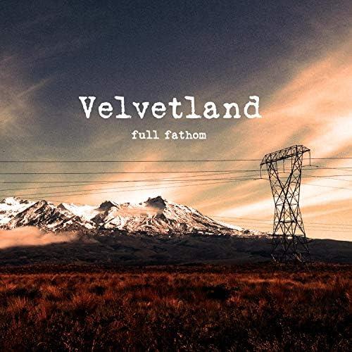 Velvetland