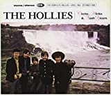 Songtexte von The Hollies - Clarke, Hicks & Nash Years: The Complete Hollies April 1963 - October 1968