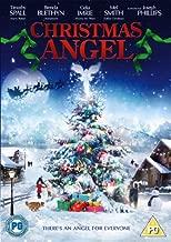 Christmas Angel [DVD] [Import]