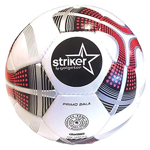 Primo Sala Pro Futsal-Ball, Größe 4