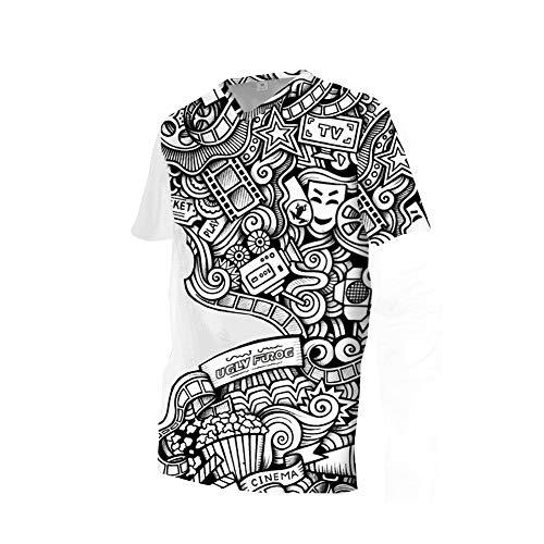 UGLY FROG Element Racewear FR Jersey Trikot Kurz/Langarm Cycling Motocross Downhill Enduro Cross Motorrad MTB Shirt DEHerDownF06