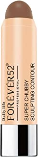 Forever52 - Super Chubby Sculpting Contour