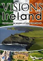 Visions Of Ireland [DVD] [Import]