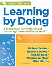 Best the learning tree book online Reviews