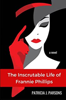 The Inscrutable Life of Frannie Phillips