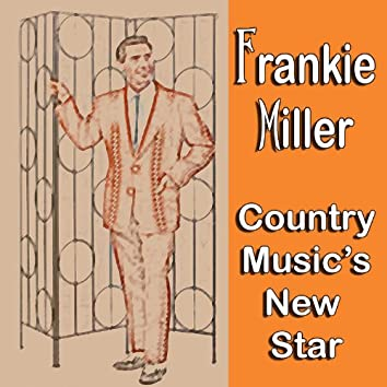 Country Music's New Star