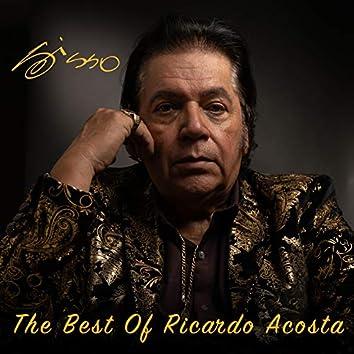 The Best of Ricardo Acosta