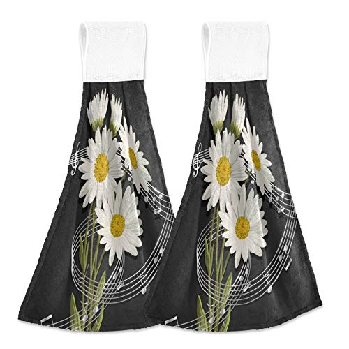 Top 10 Best Selling List for daisy kitchen towels