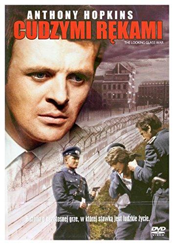El espejo de los espías [DVD] [Region 2] (IMPORT) (No hay versión española)