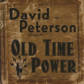 Old Time Power