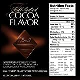 Lindt Excellence Bar, 85% Cocoa Extra Dark Chocolate, Gluten Free, Great for Holiday Gifting, 3.5 Ounce (Pack of 12)
