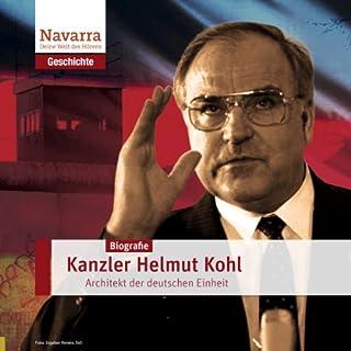 Helmut Kohl: Kanzler der Einheit                   Autor:                                                                                                                                 Stefan Hackenberg                               Sprecher:                                                                                                                                 Nicole Engeln,                                                                                        Thomas Friebe                      Spieldauer: 1 Std.     18 Bewertungen     Gesamt 3,8