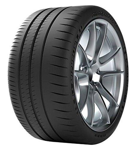 Michelin Pilot Sport Cup 2 EL - 225/45R17 94Y - Neumático de Verano