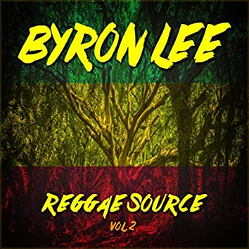 Reggae Source Vol. 2