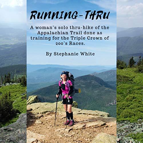 Running-Thru Titelbild