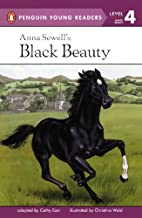 Best black beauty reading level Reviews